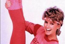 Fashion History 1980-1990