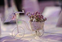 Mărturii nuntă / Mărturii nuntă, Mărturii botez