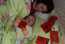 My Happy Family / My Happy Family - Happy Family is Key to Your Success! - http://ntkhappyfamily.weebly.com / by Ha Minh Ngoc