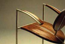 Portuguese Design / by Emanuel Oliveira