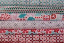 Quilts Colour Inspiration
