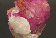 Gemstones / by Dawn Jarman