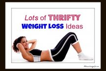 Weight loss tricks and recipes