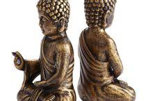 Mis Budas