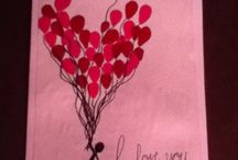 Cards / DIY Cards for any occasion / by Tonya F