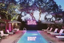 b a c h  l o c a t i o n s / a collection of swoon-worthy bachelor(ette) party location ideas, images, + inspirations.