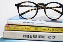 beautiful frames beautiful ppl