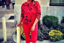 Fashion Debunk: Celebrity Fashion Debunked! / by COTTENKANDI.COM