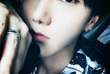 Yesung ^^