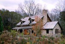 Hearthstone Log Homes News
