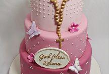Torte cake disign