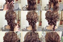 coiffure Stéphanie