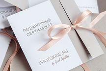 визитки,сертификаты