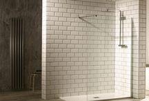 Andrew H bathroom