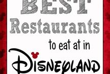 Disney done right / by Jamie Paleka
