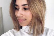 TAYLORED HEART NEW HAIR & i'm loving it! Thanks again @thecottageza hair by @chad_hair #hair #colour #newhair #balayage #minimalmood #style
