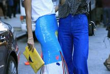 Meilleur fashionista italienne Giovanna