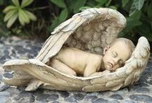 infant / by Monica Chad Farnsworth