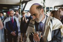 Jewish Wedding Photography / Inspiring Jewish Wedding Photography by Wedding Photographers from all over the world who are members of Togwire.com.