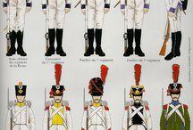 Wetphalian army