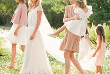 Noivas de Inverno / Vestidos de casamento em La Redoute