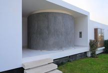 Architettura_architecture fa più figo