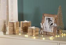 Weihnachtsschätze / Kerzen, Windlichter und Dekoschalen – wilkommen im Advent und der schönsten Zeit, um mit liebevollen Details die eigenen vier Wände weihnachtstauglich zu machen.
