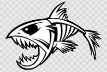 pescao.1