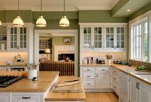 dream house photos