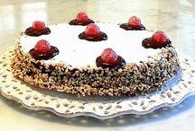 torte di Parma