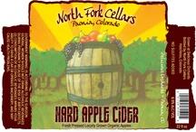 Cidery - Big B's Hard Cider