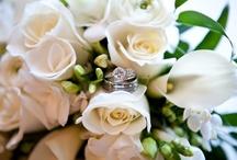 Wedding Things! / by Olga Romeo