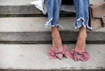 Statement Schuhe / Schuhe, die ein echter Hingucker sind, die eurem Outfit das gewisse Etwas geben oder farbliche Akzente setzen - hier sind meine liebsten Statement Schuhe für euch gesammelt. :)