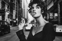 Steven Meisel (1954) - Photos