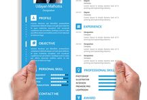 Professional Resume Samples / Find here the professional resume samples for [Freshers-Mid Level - Experienced]