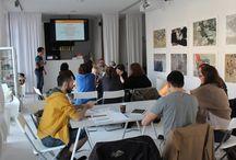BALTIC HUB – NOWE SPOJRZENIE NA PAŃSTWA NADBAŁTYCKIE / ...to tylko niektóre pomysły wspierania sektora kreatywnego zaprezentowane podczas międzynarodowej konferencji Baltic Hub – Regional Creative Network, która odbyła się w dniach 3-6 kwietnia... http://artimperium.pl/wiadomosci/pokaz/262,baltic-hub-nowe-spojrzenie-na-panstwa-nadbaltyckie#.U1hDWPl_uSo