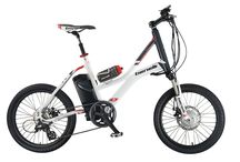 ebikes electric bicycle
