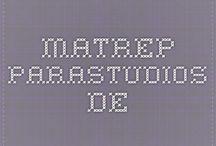 Blender material repository