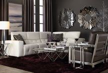 Accent living chairs ideas
