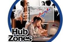 SBA HUBZone Certification / BizCentral USA is a Business Services Center helping small businesses with 8a, wbe, mbe, dbe, minority owned business and other business certification services.  Also find our about: 8A, 8a, wbe, dbe, w b e, sba, mbe, women owned business, women owned certification, mbe certification, 8a certification, mbe certification, dbe certification, hub zone, how to 8a