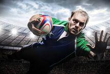 Portfolio- RFU / RFU- British and Irish Cup Rugby Players http://www.simonderviller.com/rugbyone/1pt3ljdknp0y0iomb67eau8qhrmn7r