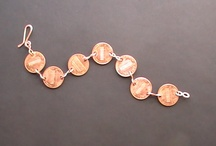What to do with your old pennies