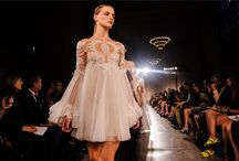 Fashion / by Jeannie Chan