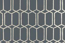 Wallpaper Texture Patterns