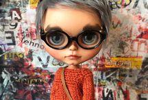 -Glasses..