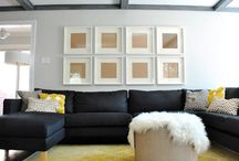 c_decor / by CandicenSD