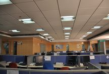 Shared Office Space / Gurgaon IT Hub offers ready to move in and work environment, they offer excellent range of amenities including training, meeting and conference rooms, and breakout areas or shared office options, high speed internet, supported by an exceptionally experienced team of professionals.
