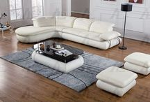 Modern Home /  Walk along with the time and enjoy modern lifestyle. Choose the finest collection of modern furniture.