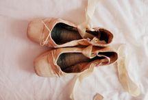 Just Dance / by Alexa Lauren