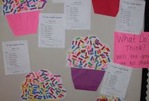 100th Day / 100th day of school activities